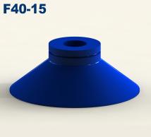 Ventosa F40-15