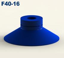 Ventosa F40-16
