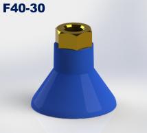 Ventosa F40-30