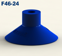 Ventosa F46-24