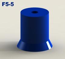 Ventosa F5-5
