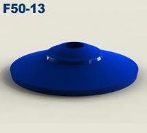Ventosa F50-13