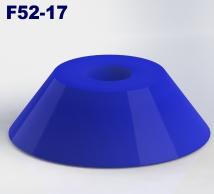 Ventosa F52-17