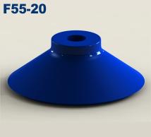 Ventosa F55-20