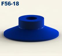 Ventosa F56-18