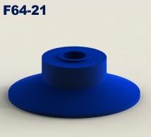 Ventosa F64-21