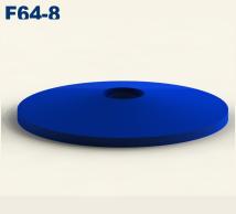 Ventosa F64-8
