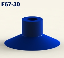 Ventosa F67-30
