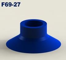 Ventosa F69-27