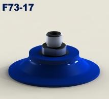 Ventosa F73-17