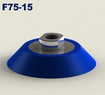 Ventosa F75-15