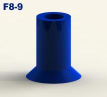 Ventosa F8-9