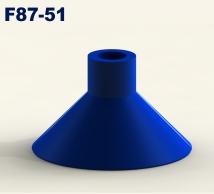 Ventosa F87-51