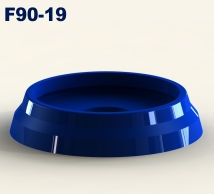 Ventosa F90-19