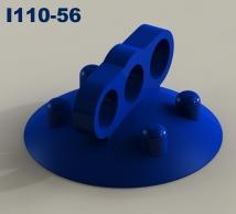 Ventosa I110-56