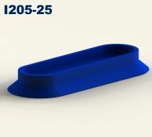 Ventosa I205-25