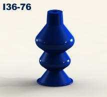 Ventosa I36-76