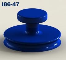 Ventosa I86-47