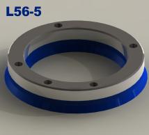Ventosa L56-5