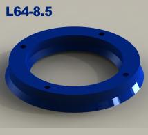 Ventosa L64-8.5