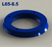 Ventosa L65-8.5
