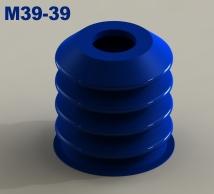 Ventosa M39-39