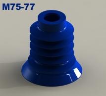 Ventosa M75-77