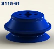 Ventosa S115-61