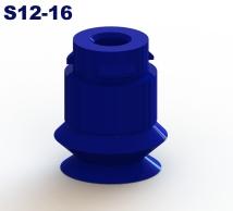 Ventosa S12-16