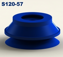 Ventosa S120-57