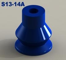 Ventosa S13-14A