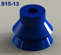 Ventosa S15-13