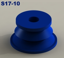 Ventosa S17-10