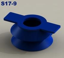 Ventosa S17-9
