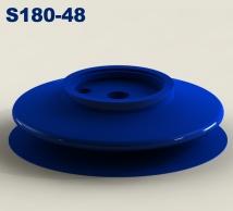 Ventosa S180-48