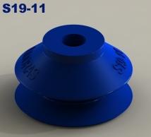 Ventosa S19-11