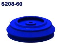 Ventosa S208-60