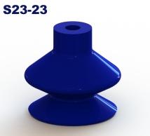 Ventosa S23-23