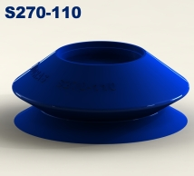Ventosa S270-110