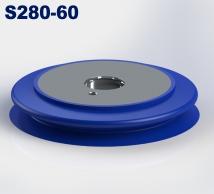 Ventosa S280-60