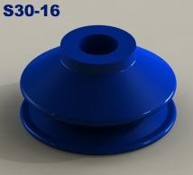 Ventosa S30-16