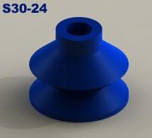 Ventosa S30-24