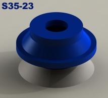 Ventosa S35-23