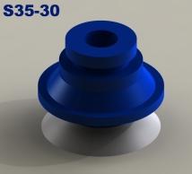 Ventosa S35-30