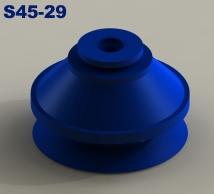 Ventosa S45-29