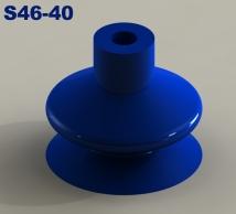 Ventosa S46-40