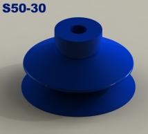 Ventosa S50-30