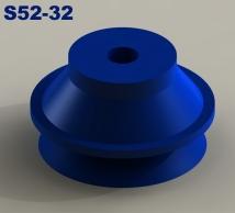 Ventosa S52-32