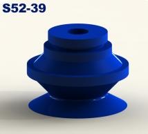 Ventosa S52-39