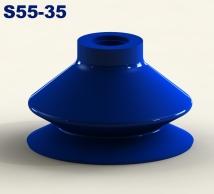 Ventosa S55-35